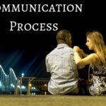 7 Elements of Communication Process