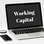 Calculate Net working Capital Formula and Ratio
