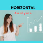 Horizontal Analysis Interpretation with Formula Guide