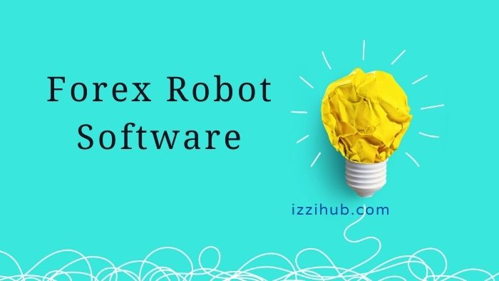 Forex Robot Software Programming